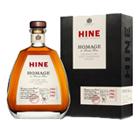 ハイン【HINE】 T.HINE&C°