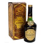 ヘネシー【Hennessy】 ナポレオン ブラスドール