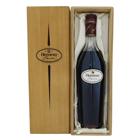ヘネシー【Hennessy】 キュヴェ 700ml
