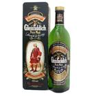 Glenfiddich【グレンフィディック】 ピュアモルト ウイスキー