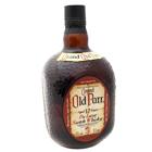 Grand Old Parr【グランドオールドパー】 12年 デラックス