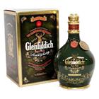 グレンフィディック【Glenfiddich】 18年 陶器 緑