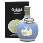 グレンフィディック【Glenfiddich】 21年 ウエッジウッド
