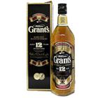 グランツ【Grants】 12年