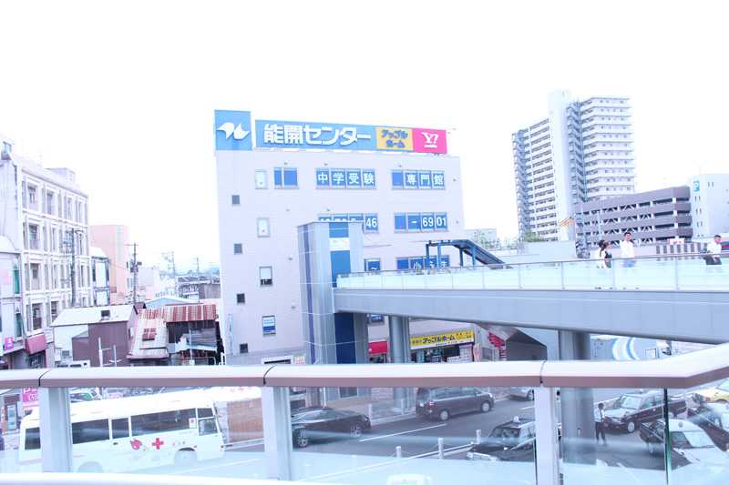 Gold Eco(ゴールドエコ) 和泉府中駅前店2
