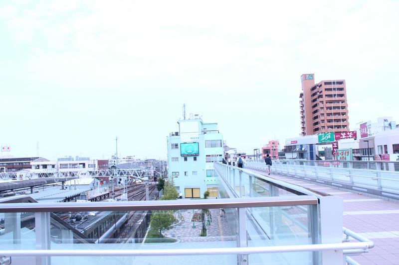 Gold Eco(ゴールドエコ) 和泉府中駅前店3