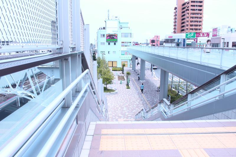 Gold Eco(ゴールドエコ) 和泉府中駅前店4