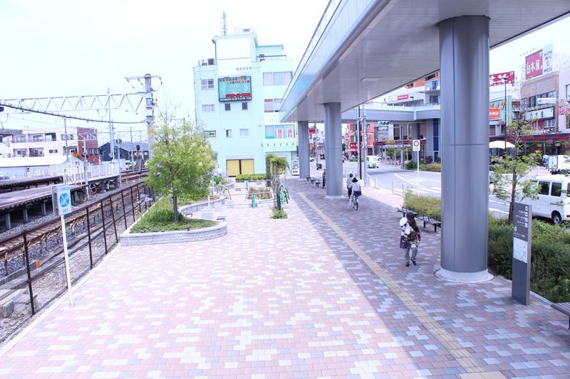 Gold Eco(ゴールドエコ) 和泉府中駅前店5