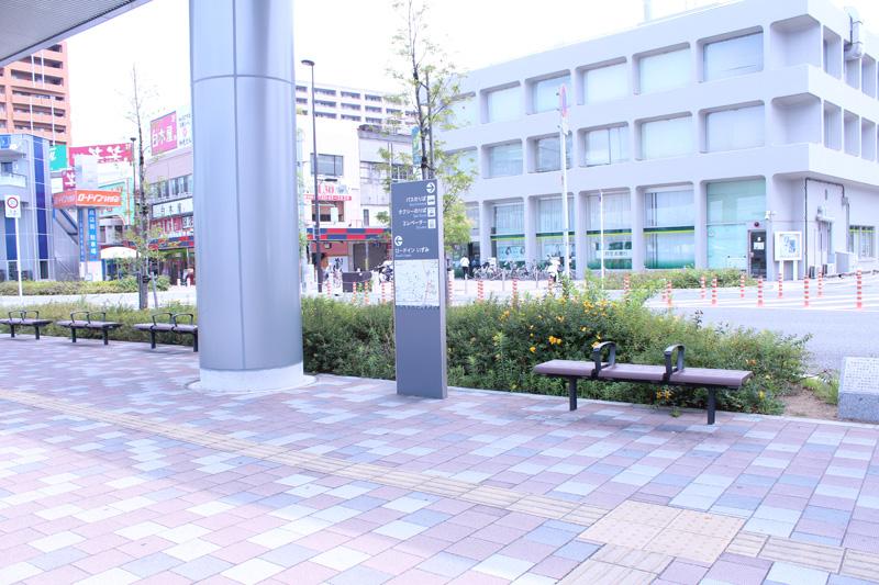 Gold Eco(ゴールドエコ) 和泉府中駅前店6
