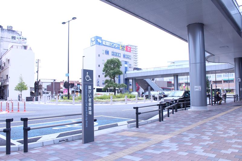 Gold Eco(ゴールドエコ) 和泉府中駅前店7