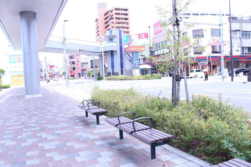 Gold Eco(ゴールドエコ) 和泉府中駅前店8