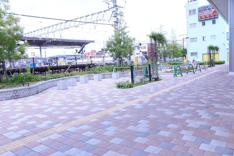 Gold Eco(ゴールドエコ) 和泉府中駅前店9