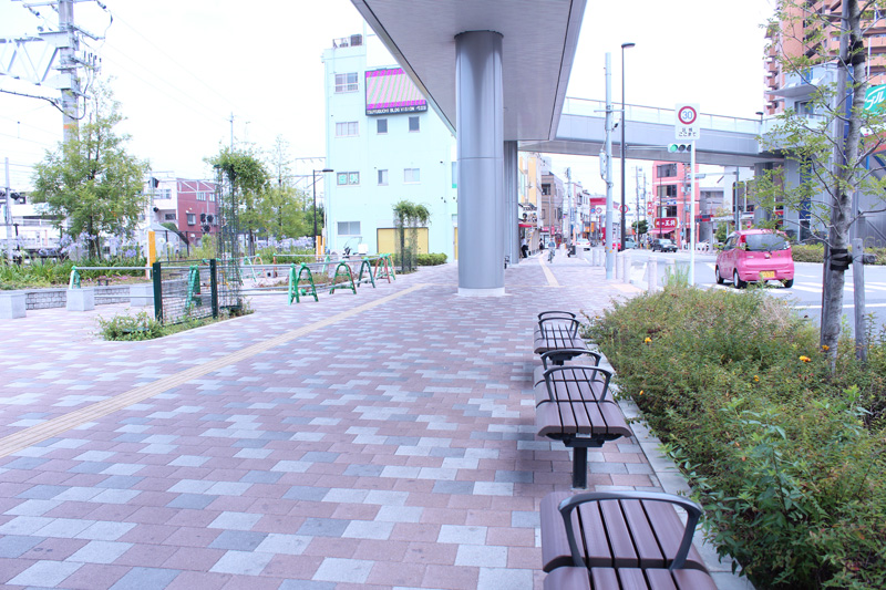 Gold Eco(ゴールドエコ) 和泉府中駅前店10