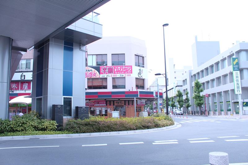 Gold Eco(ゴールドエコ) 和泉府中駅前店12