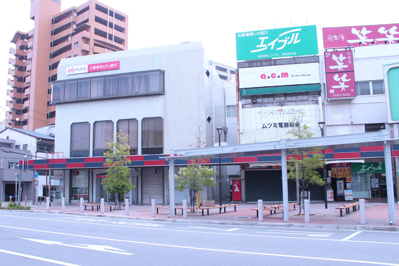 Gold Eco(ゴールドエコ) 和泉府中駅前店13