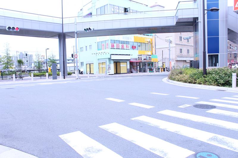 Gold Eco(ゴールドエコ) 和泉府中駅前店15