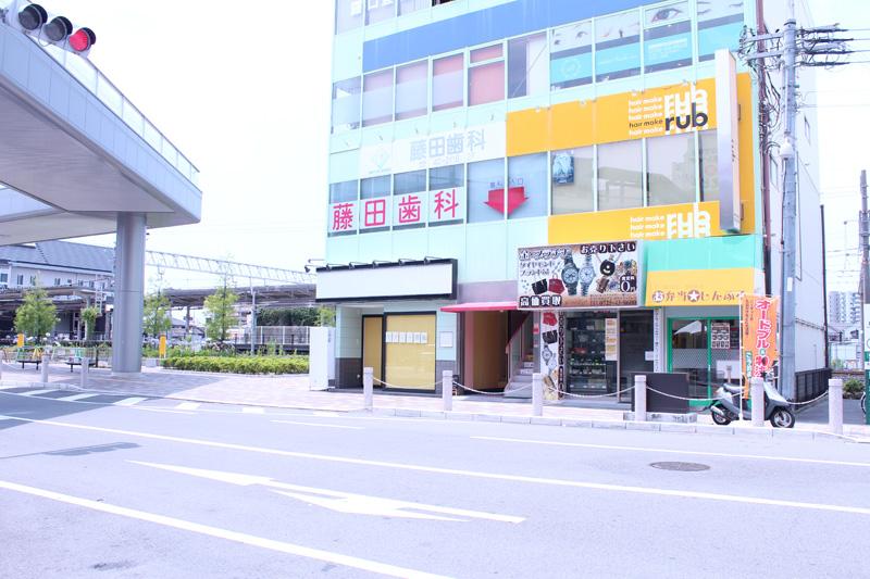 Gold Eco(ゴールドエコ) 和泉府中駅前店16
