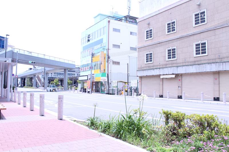 Gold Eco(ゴールドエコ) 和泉府中駅前店17