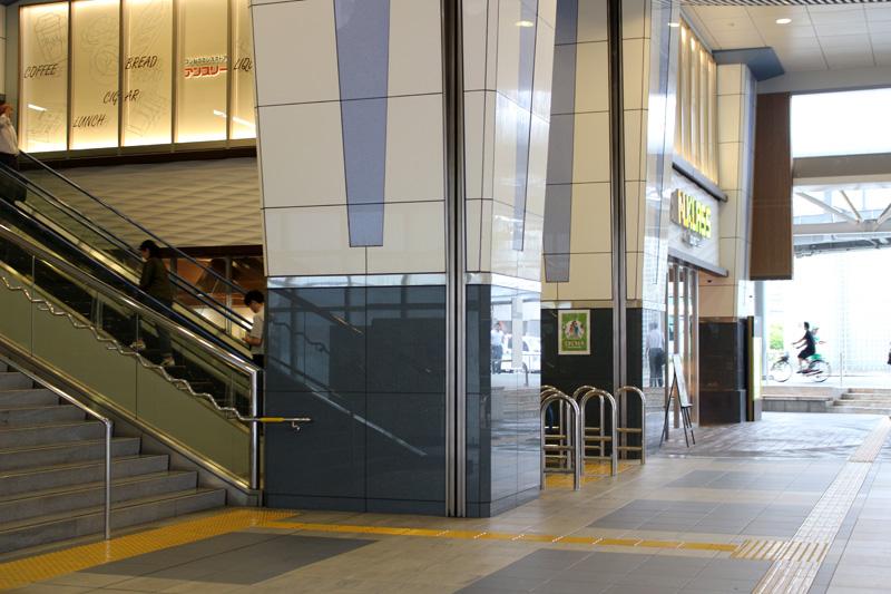 Gold Eco(ゴールドエコ) 泉大津駅前店3