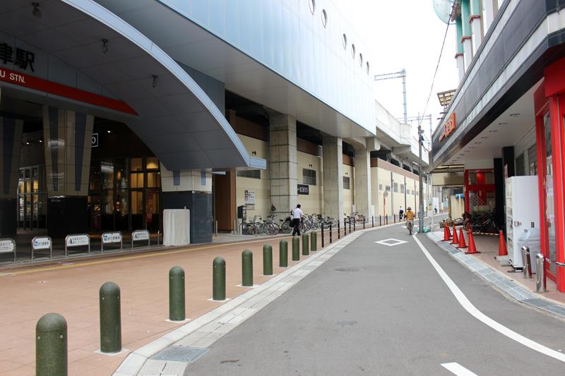 Gold Eco(ゴールドエコ) 泉大津駅前店4