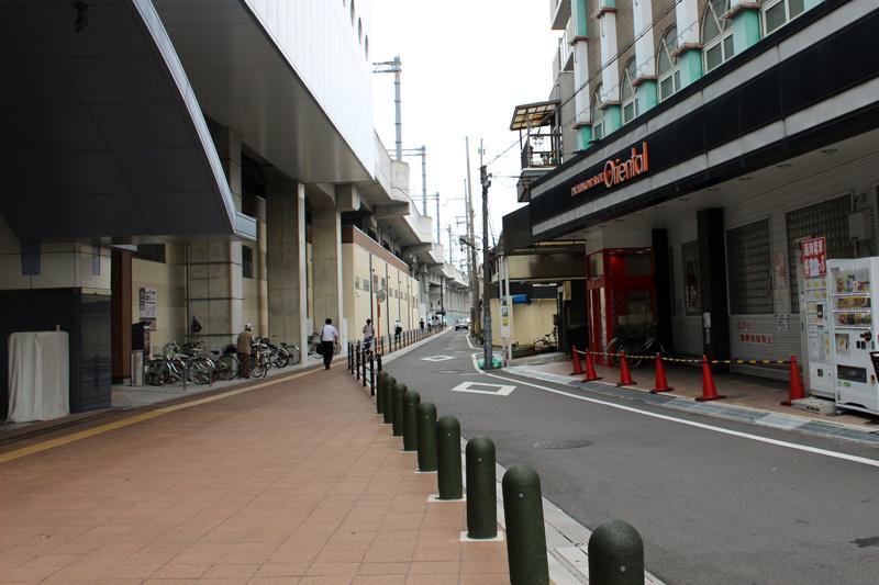 Gold Eco(ゴールドエコ) 泉大津駅前店5