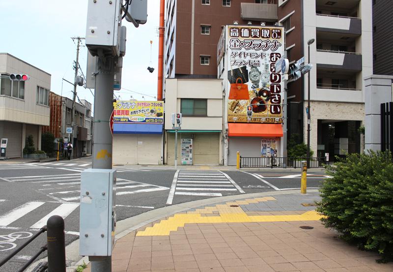 Gold Eco(ゴールドエコ) 泉大津駅前店15