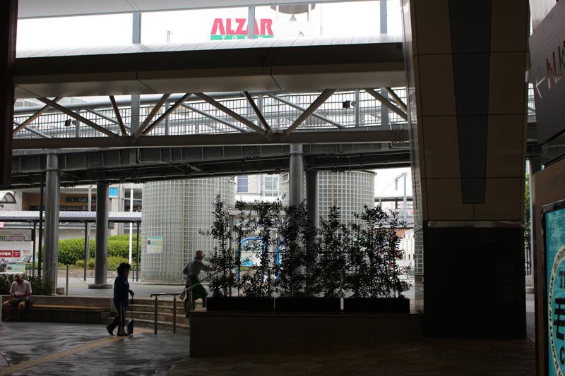 Gold Eco(ゴールドエコ) 泉大津駅前店20