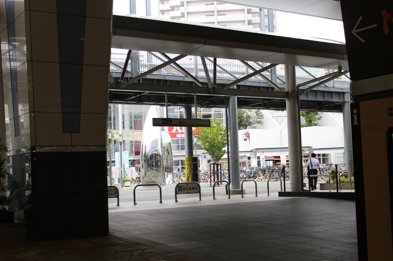Gold Eco(ゴールドエコ) 泉大津駅前店21