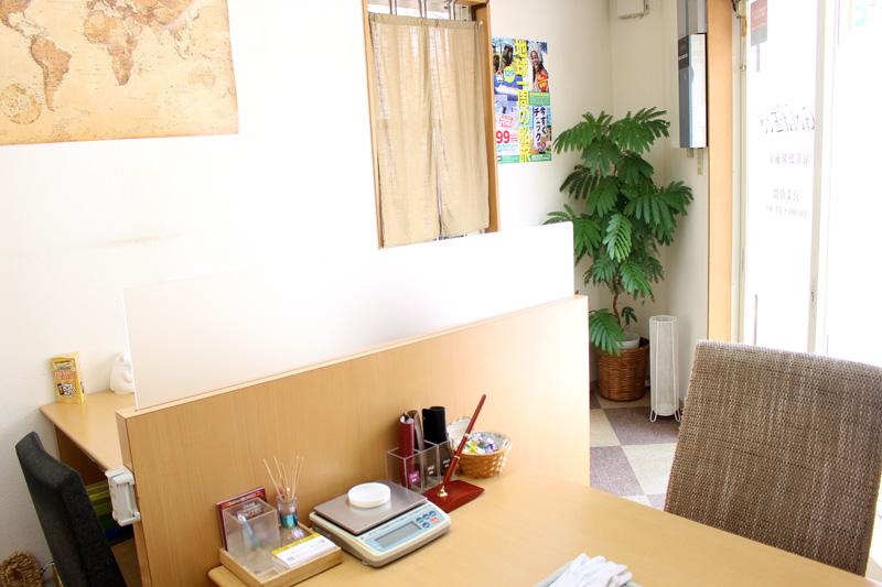 Gold Eco(ゴールドエコ) 泉佐野駅前店17