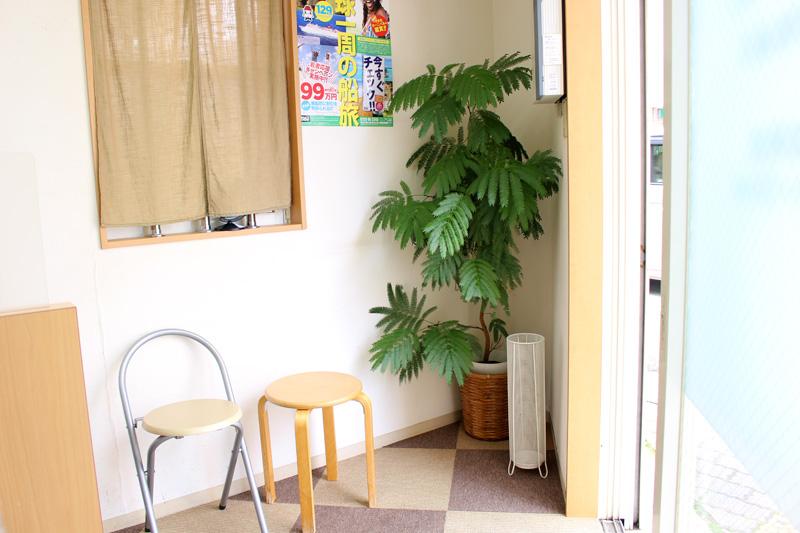 Gold Eco(ゴールドエコ) 泉佐野駅前店19