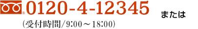 0120-4-12345