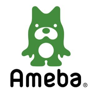 ameba 三八質舗 ブログ
