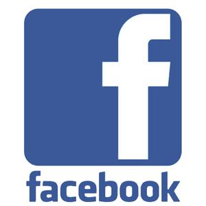 facebook 三八質舗 ブログ