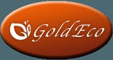 Gold Eco