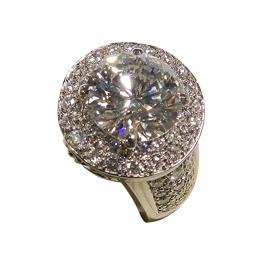 diamond_04