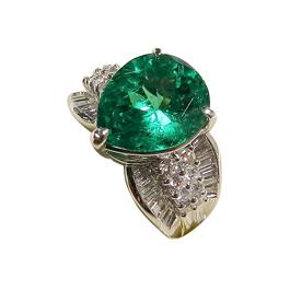 emerald_03