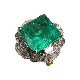 emerald_04