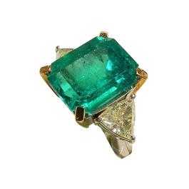 emerald_05