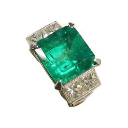 emerald_06