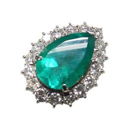 emerald_08