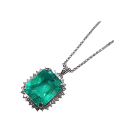 emerald_09