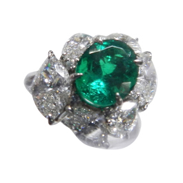 emerald_11