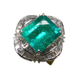 emerald_12
