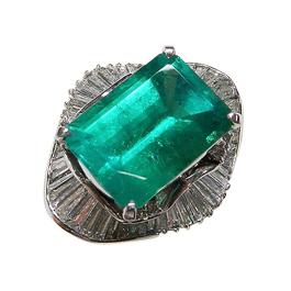 emerald_14