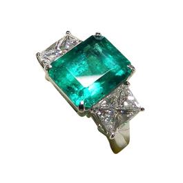 emerald_17