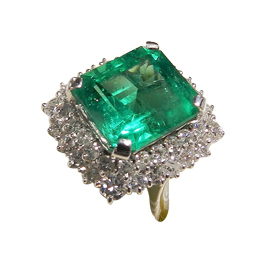 emerald_18