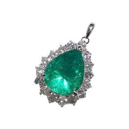 emerald_20